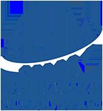 ASTM_Logo_Small
