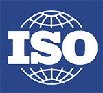 ISO_Logo_Small